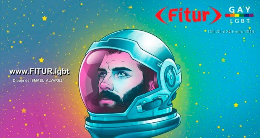 FITUR GAY
