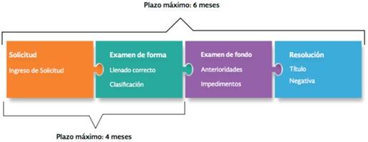 México internacionalización sociedades