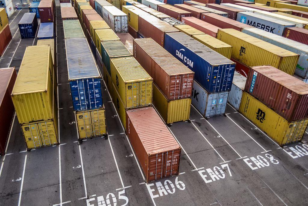 exportar internacionalizacion