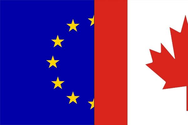 CETA how2go