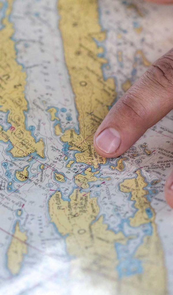internacionalización y comercio exterior