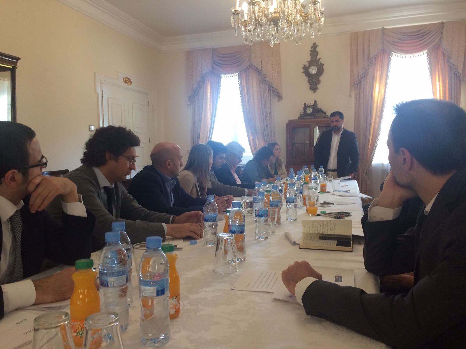 Iran Agro 2017 (1)