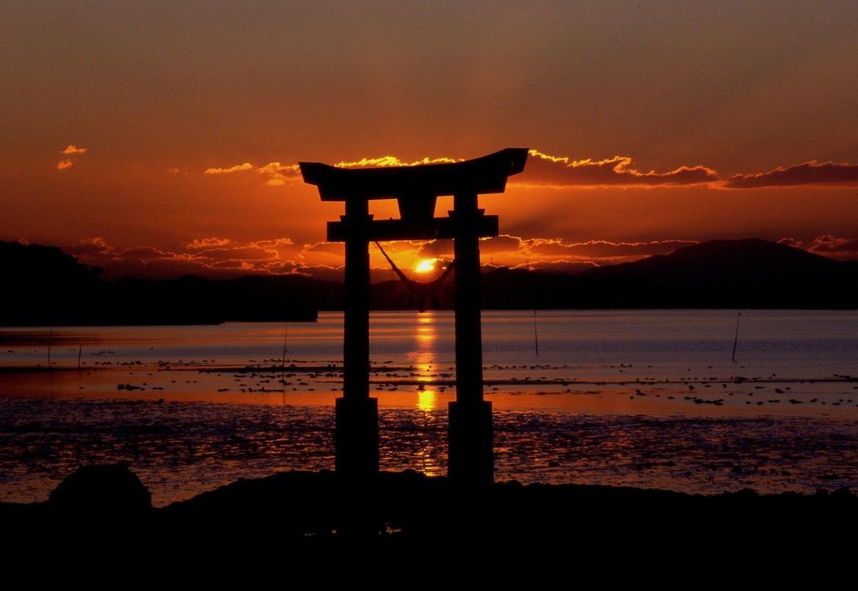 Tratado comercial UE-Japón